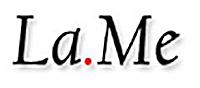 鴻巣の理美容室 La.Me(ラム)